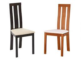 chaise weng coloris weng trendy agrable peinture blanche salon