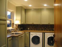 Santa Cecilia Backsplash Ideas by Inspired Peel And Stick Tilein Traditional Other Metro With Pretty