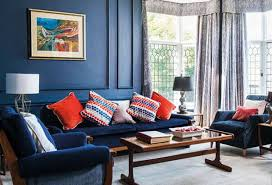 home interior images photos insideout inspiring design
