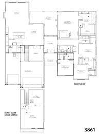3861 alt floorplan
