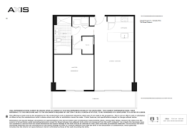 axis brickell floor plans axis premier international properties