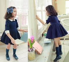 Fashion Choice Of Popular Kids Vintage Dresses Buy Cheap Kids