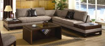 living room furniture cheap prices living room sofa set price india archives dreammeccastudio com