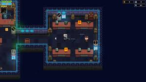 space plan game spaceship looter on steam