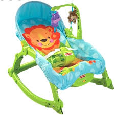 Baby Rocking Chairs Free Shipping Fisher Baby Rocking Chair