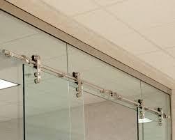 sliding glass door closer crl arch sliding glass doors