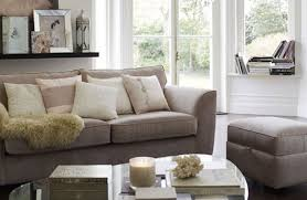 Living Rooms With Grey Sofas by Grey Couch Living Room Vase Nightstand Sofa Chairs Glass Wall High