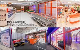 lexus van karton welkom op expo standbouw nl standbouw