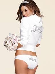 Best Lingerie For Honeymoon 7 Best Lingerie For The Big Day Images On Pinterest Honeymoon