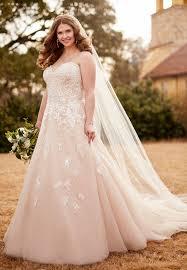 best plus size wedding dresses u2014 shop beautiful wedding gowns for