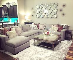 pictures of family rooms with sectionals family rooms with sectionals living room sectional ideas beautiful