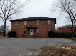 properties town and country rentals jackson tn home