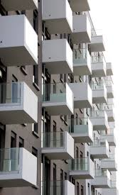 free images window home live facade property apartment