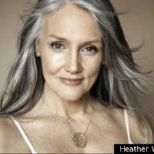 good hairstyle for a 60 yr old 99 best gray hair images on pinterest grey hair hair colors and