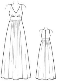 wedding dress patterns free free wedding dress sewing patterns free patterns