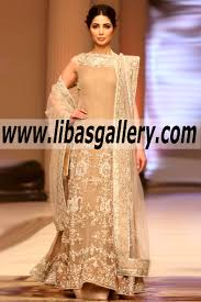 ammar shahid bridal dresses party wedding dresses sherwani kurta l