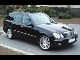 2003 mercedes e320 review 2003 mercedes e320 cdi estate elegance oumma city com