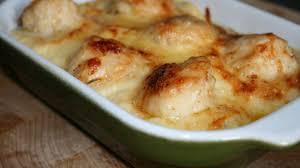 comment cuisiner les coquilles jacques recette noix de jacques sur lit de poireaux sauce crémeuse
