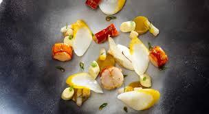 cuisine du monde reims domaine les crayeres official site hotel restaurant reims
