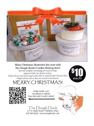 christmas dinner order online the dough hook ready to simplify your dinner and baking