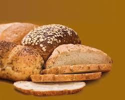 amazon com hamilton beach 29881 2 pound bread maker white