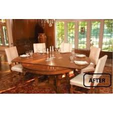 54 round table pad round table extender round dining tables with extensions dining room