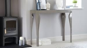 Gumtree Console Table Grey Console Table U2013 Threeseeds Co