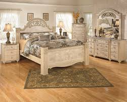 liberty furniture bedroom set liberty furniture bedroom sets thousands pictures of home