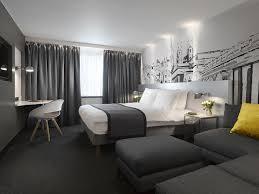 Radisson Blu Edinburgh Reviews Photos  Rates Ebookerscom - Family rooms in edinburgh