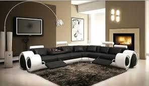 Leather Sofas Sale Uk Reclining Sofas Reclining Sofa Anai Recliner Sofa Sale Uk Recliner