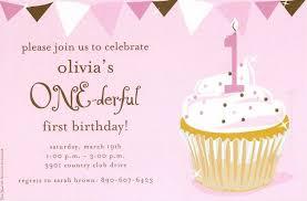doc 10561056 birthday party invitation words u2013 birthday party