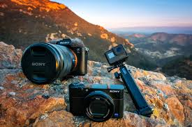 best digital camera for action shots and low light the best travel cameras of 2018 and how to choose expert vagabond