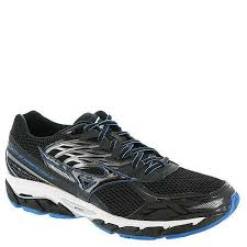 mens boots black friday sale pre black friday sales 2017 reebok runner mt men u0027s running shoes