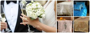 Wedding Gift Experience Ideas Unique U0026 Creative Gift Ideas Banarsi Designs