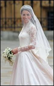 wedding veil styles choose the bridal veil and bridal veil style options