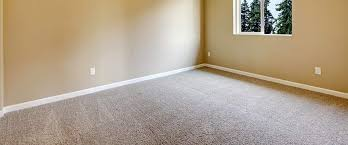 Professional Rug Cleaning Austin Rug Cleaning Oshawa Carpet Maintenance U0026 Repair Austin Smith