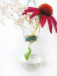 Diy Vase Decor Diy Light Bulb Vase