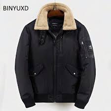 Wool Bomber Jacket Mens Compare Prices On Bomber Coat Men Online Shopping Buy Low Price