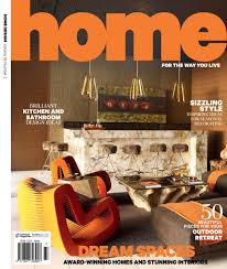 Home Design Magazines Australia by The Kidpress Review Extracts