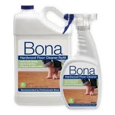 buy bona wood floor cleaner from bed bath beyond