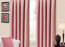 Navy Blue Blackout Curtains Walmart by Alarming Photograph Adroit Navy Curtains Bedroom Dazzling