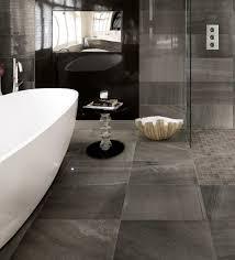 tile best e tile interior design for home remodeling gallery to