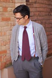 casual mens business casual s attire dress code explained gentleman s