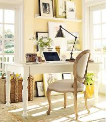 Home Office Decoration Ideas Best 25 Yellow Office Ideas On Pinterest Yellow Color Schemes