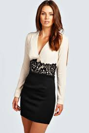 292 best pretty dresses images on pinterest skirts clothes and