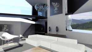 villa d architecte contemporaine architecte pierre minassian u2013 architectures et maisons contemporaines