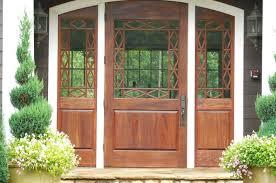 dutch colonial style door design beautiful front door styles looks frowning double