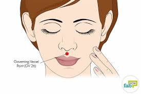 light headed ears ringing how to get rid of dizziness immediate relief with home remedies