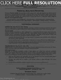The Best Font For Resume by Which Is The Best Font For Resume Free Resume Example And