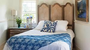 small bedroom design ideas for seniors
